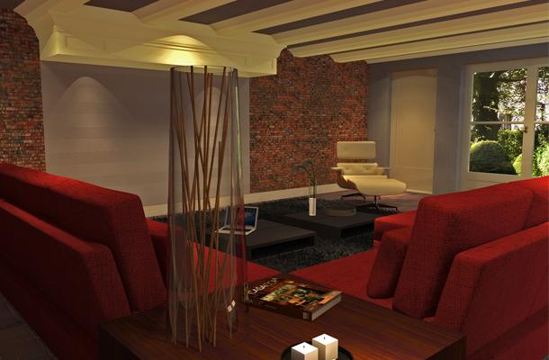 lounge-1x